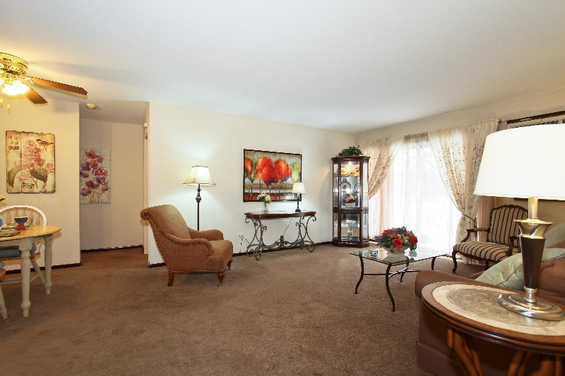 Photo Gallery Sandridge Apartments For Rent In Calumet
