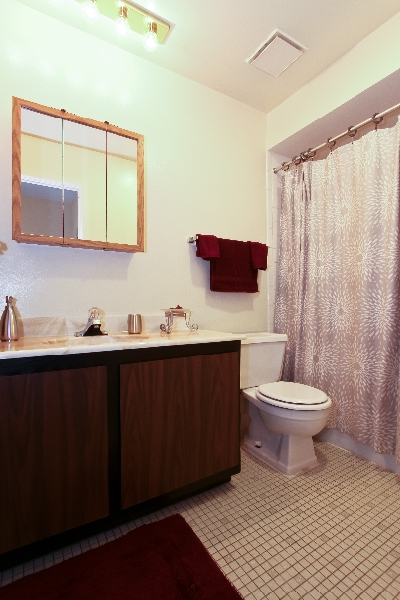 Sandridge Apartments For Rent