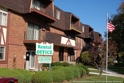 Apartments For Rent In Calumet City